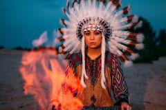Découvrez la diversité du Québec Autochtone