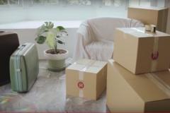 Comment emballer vos biens et déménager en toute sécurité pendant la pandémie