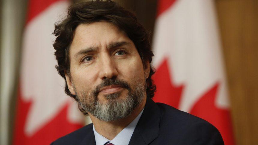 COVID-19: les variants se propagent rapidement au Canada