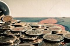 Hausse du salaire minimum à 13,50$ de l'heure