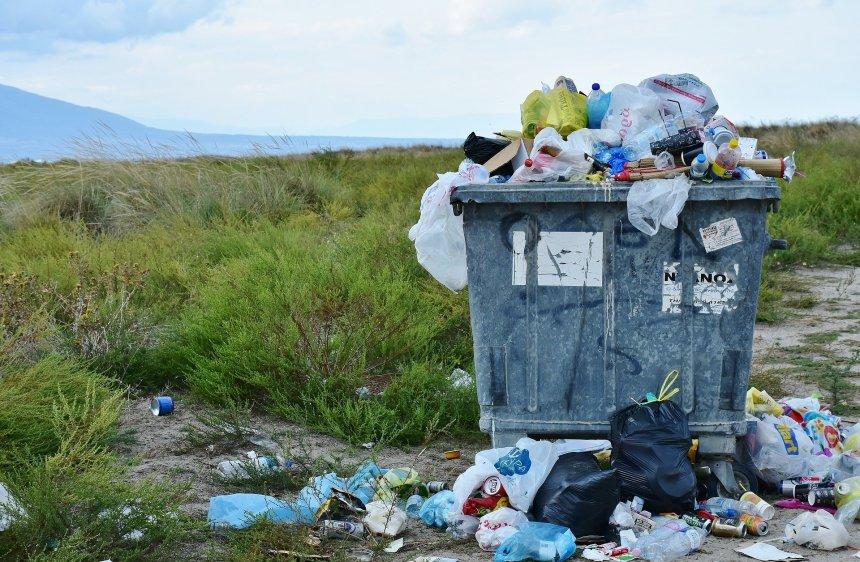 Néfastes les emballages compostables et biodégradables?