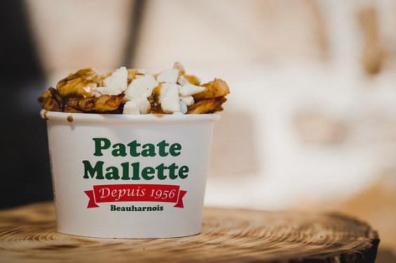 patate-mallette2