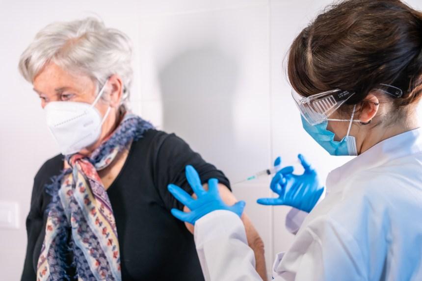 Les gagnants du concours Gagner à être vacciné