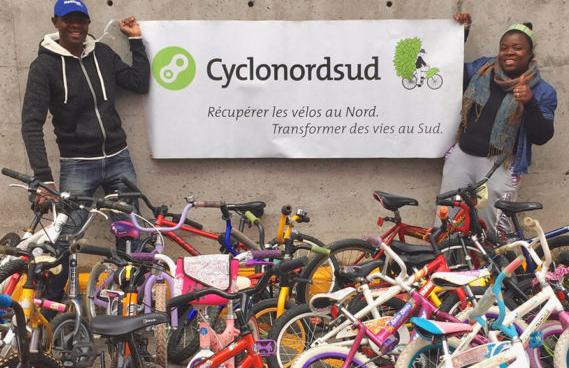 Deux projets régionaux finalistes aux Prix demain le Québec