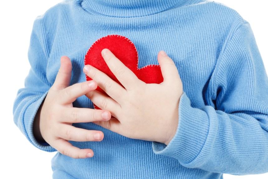 Fragment, le parcours sensibilisant de la Fondation En Coeur