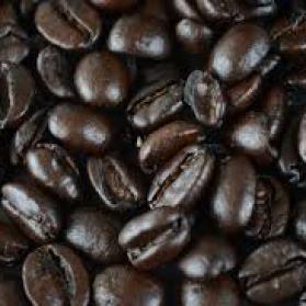 CoffeeBeansdarkRoast_300x