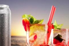 16 prêts-à-boire approuvés pour l'été !