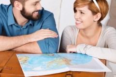 8 idées d'activités pour remplir votre été