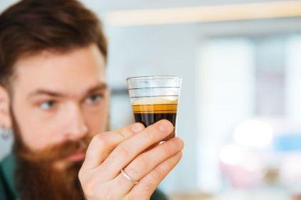 L'univers captivant du café pour barista maison