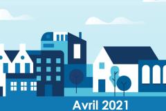 Ascension continue des prix sur le marché immobilier de Québec