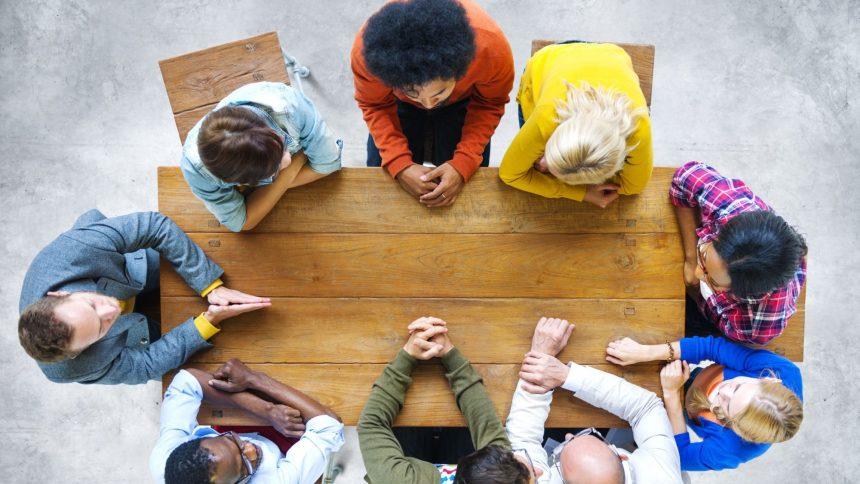 Plan pour une meilleure cohésion sociale à Québec