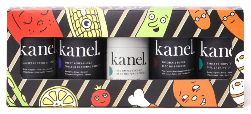 epices-kanel-02