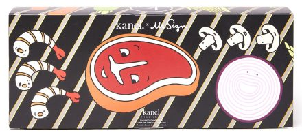 epices-kanel-03