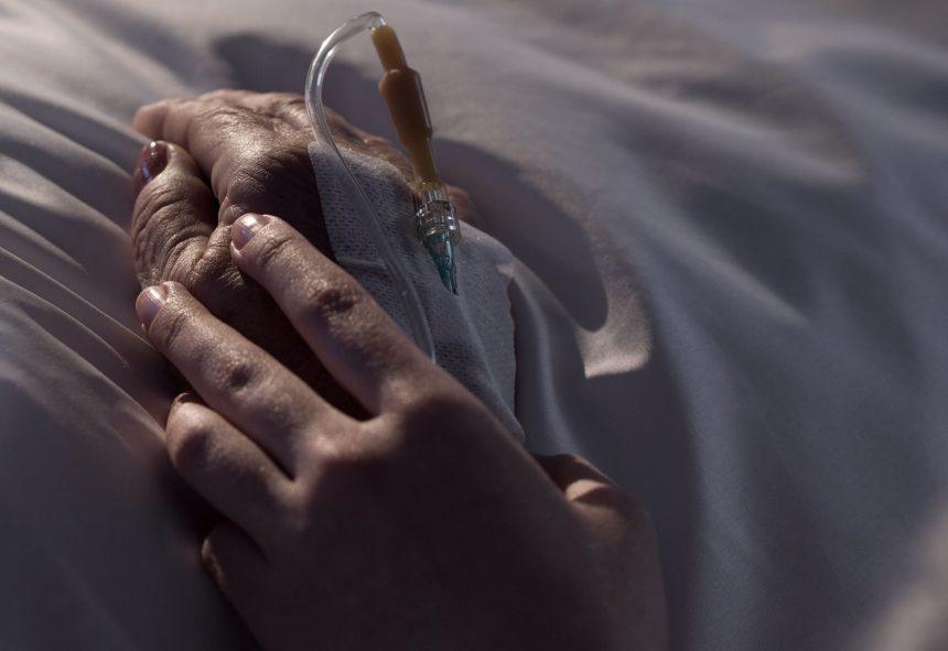 Amélioration continue des soins palliatifs et de fin de vie