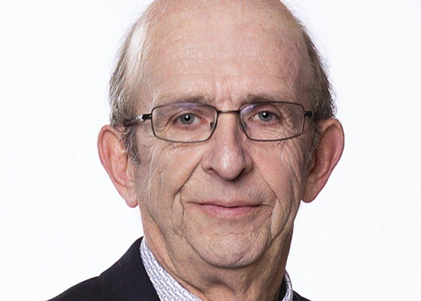L'élu augustinois Marcel Desroches cité en déontologie