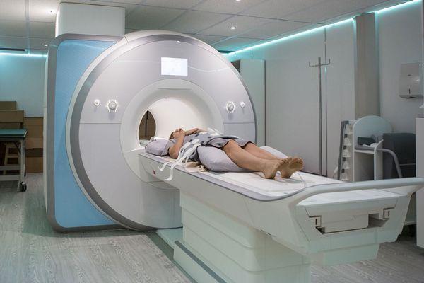 Projet de dépistage du cancer du poumon à l'IUCPQ
