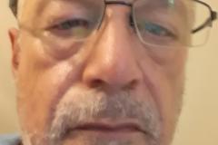 ****Retrouvé -Roger Laporte, 61 ans