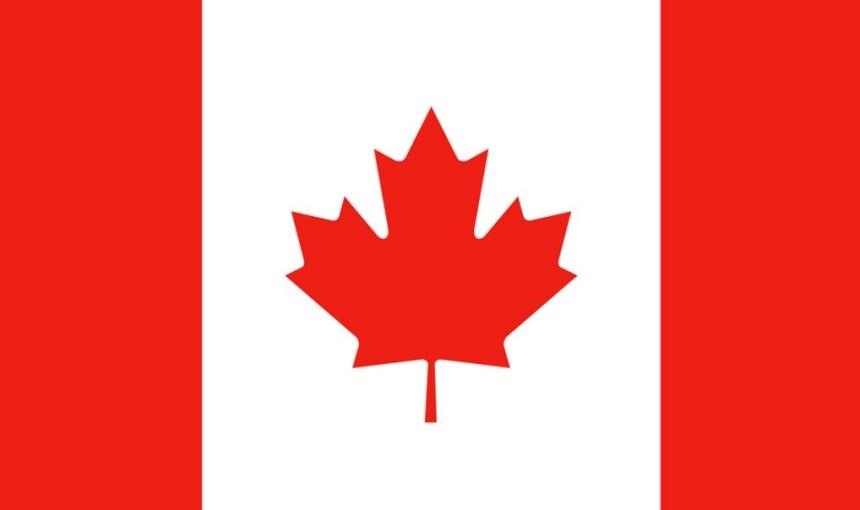 Fête du Canada: ce qui sera ouvert ou fermé à la Ville de Québec