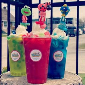 glaces-michael (2)