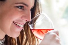 15 vins rosés pour ensoleiller votre été !