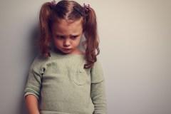Père absent, combler le manque chez l'enfant
