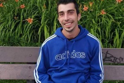 Un jeune homme de 24 ans porté disparu (RETROUVÉ)