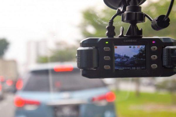 Le conseil de quartier de Val-Bélair s'attaque à la sécurité routière