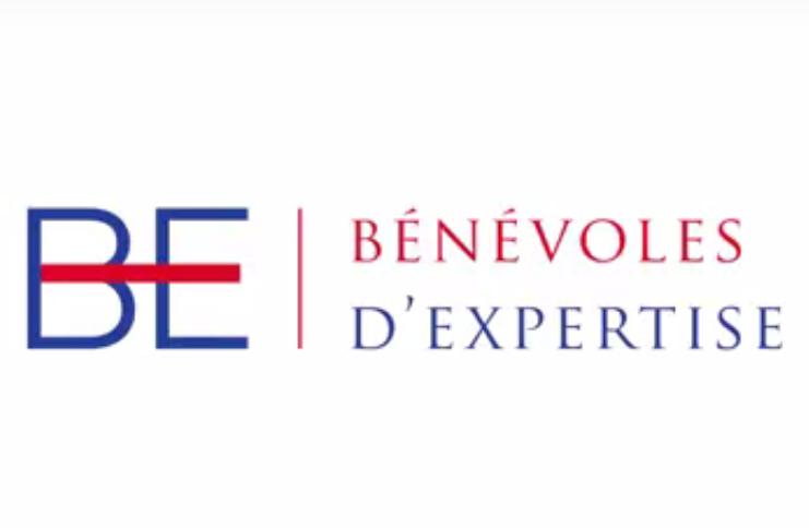 Engagement communautaire reconnu par Bénévoles d'Expertise