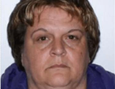RETROUVÉE – Chantal Arseneau manquait à l'appel depuis le 31 juillet