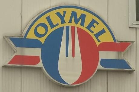 Entente rejetée par les employés d'Olymel en Beauce