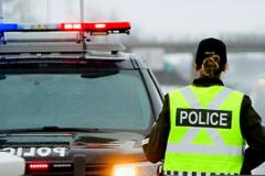 Deux grands excès de vitesse en deux jours sur la 40 à Québec