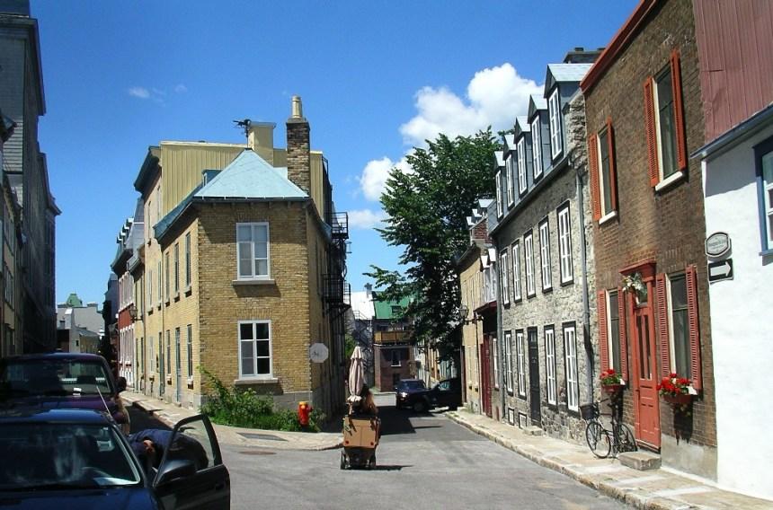 Soutien bonifié en restauration patrimoniale dans la capitale