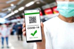 Covid-19: environ 18 nouveaux cas par jour à Québec