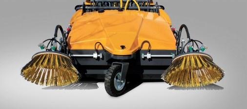 slider-equipment
