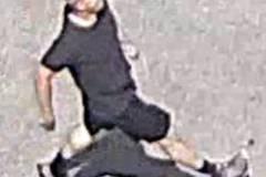 Adolescente agressée à Limoilou : l'individu toujours recherché