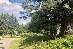 Découvrir ou redécouvrir les parcs de Québec en musique