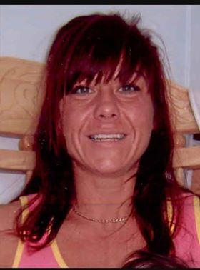 Les policiers toujours à la recherche de Danielle Bédard, 15 ans plus tard
