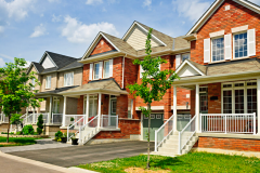 Accès à la propriété: bâtir plus pour loger plus