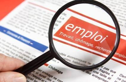 Plus de 245000$ pour le Carrefour jeunesse-emploi Chauveau