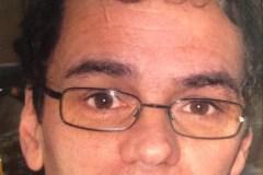 Recherché: Marc-André Roussel, 63 ans