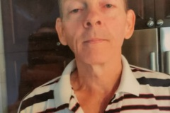 Un homme de 56 ans disparu à Québec depuis 24h