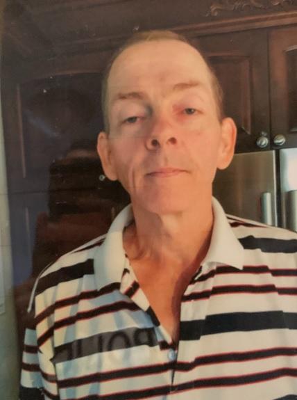 RETROUVÉ – Un homme de 56 ans disparu à Québec depuis 24h