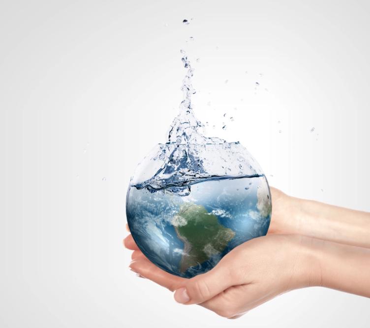 La Ville annonce la levée des restrictions d'eau