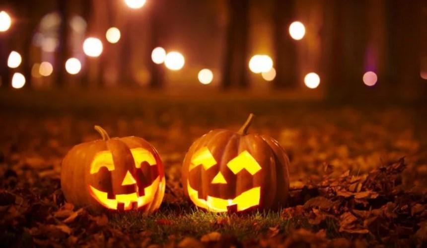 Annulation de la Mascarade de l'Halloween