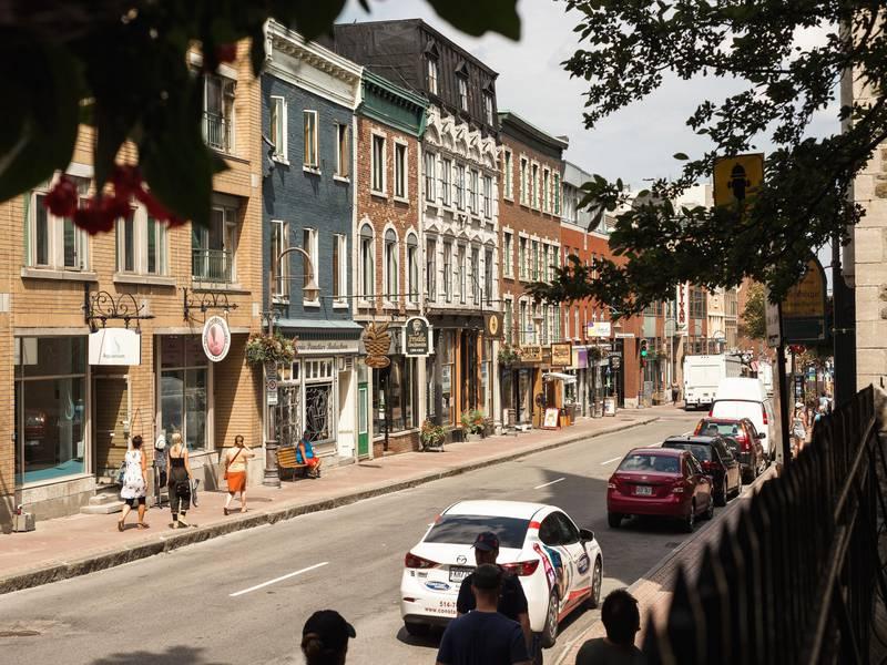 La SDC Faubourg Saint-Jean lance un plan vert