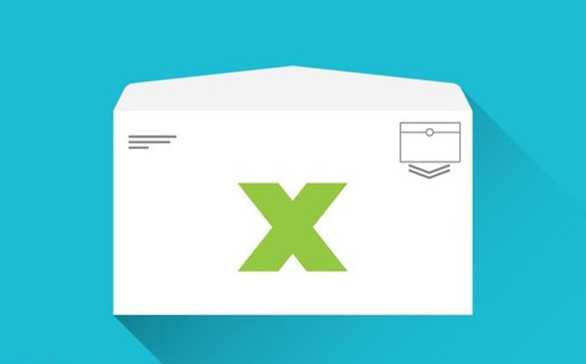 Vote au municipal par la poste élargi en raison de la pandémie