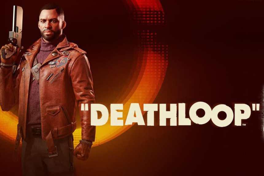Deathloop ou le jour de la marmotte