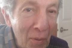 Disparition d'adulte – Jean-Clément Cloutier, 85 ans