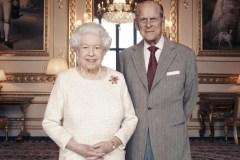 Elisabetta e Filippo: 70 anni di matrimonio