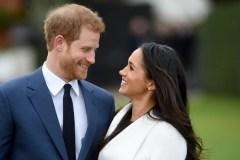Harry e Meghan presto sposi